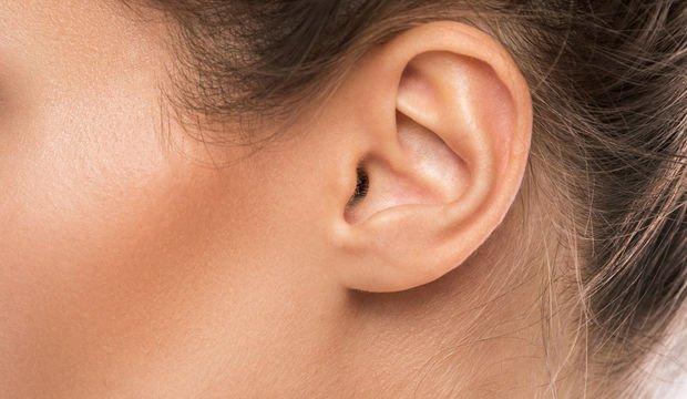 Kulak enfeksiyonlarını önlemenin 3 etkili yolu