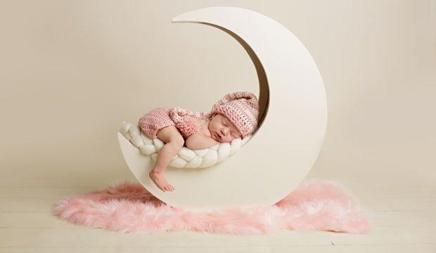 Uyku rutini ve kanguruda uyutma