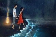 Uzun süreli ilişkilerin boşanmayla sonuçlanmasının 7 sebebi