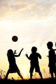 Otizmli çocuklar için sporun önemi