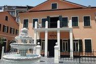 İstanbul'da ilginizi çekecek 5 müze