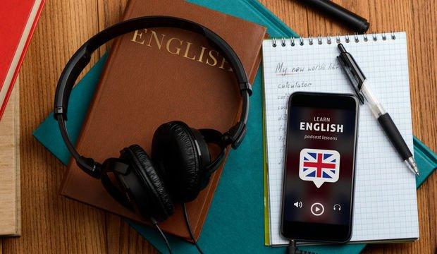 İngilizce öğrenmek için sizin motivasyonunuz ne?