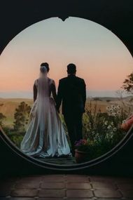 Düğün fotoğrafları için dünyadaki en güzel yerler