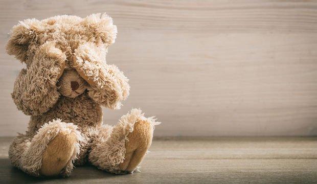 Çocuklarda stres belirtileri ve yardım etme yolları
