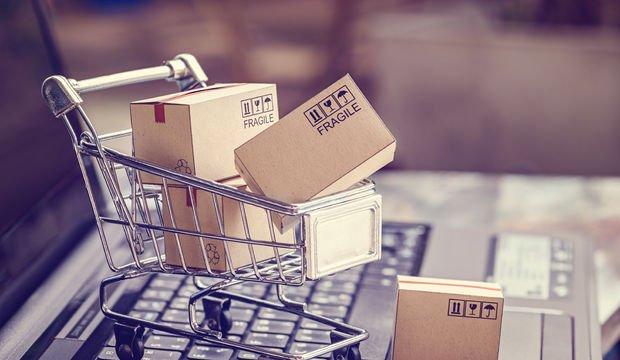 İnternet alışverişi yaparken nelere dikkat edilmeli?