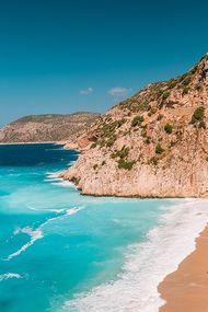 Eylül ayında gidilebilecek en keyifli tatil rotaları
