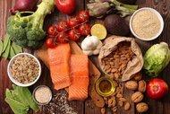 Yiyecekler hakkında hiç bilmediğiniz şeyler var!