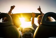 Uzun yolda dinlenebilecek en güzel 50 şarkı