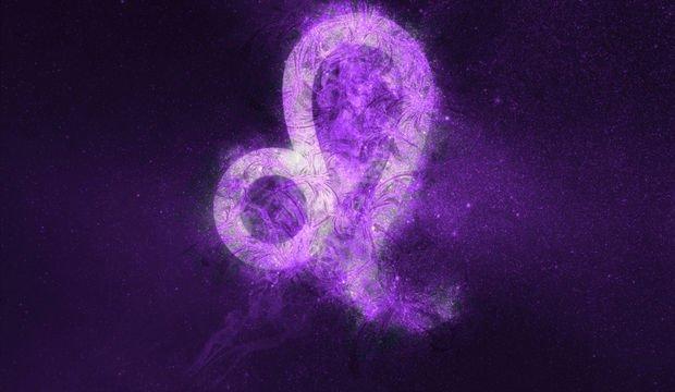 Aslan kadınına aşık olmak için 5 neden