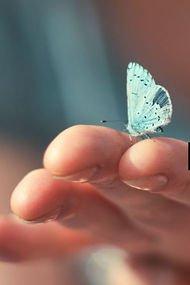 Sevgi ve şefkat görmek için çocuk kalınmaz