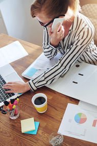 Kadınların erkeklerden daha mı çok çalışması gerekiyor?