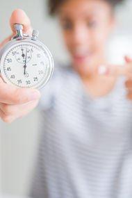 5 saniye kuralı