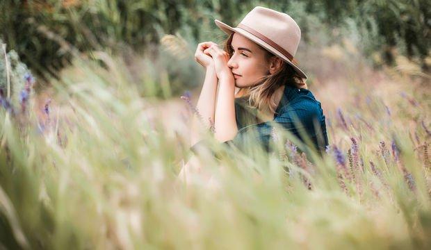 Kronik enflamasyon yaşama sevincimizi etkiliyor