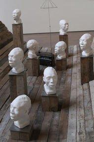 16. İstanbul Bienali başladı