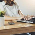 İş hayatında başarılı olmak için 10 altın öneri