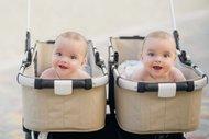 İkiz bebek arabası seçerken nelere dikkat etmeli?