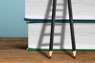 Eğitim Reformu Girişimi 2019 Raporu açıklandı