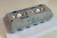 Bu yumurtayı pişirmeden yiyebilirsiniz!