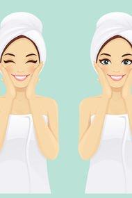 İğnesiz mezoterapi: Frozen Face