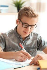 Çocuğa ders çalışma alışkanlığı nasıl kazandırılır?