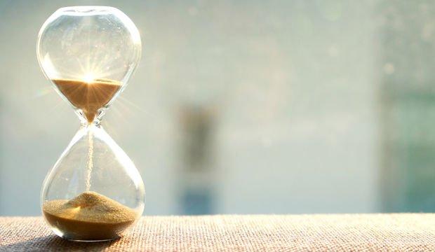 Zamanınızı nasıl planlamalısınız?