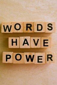 Aynı kökenden geldiğine şaşıracağınız 8 kelime