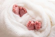 İkiz bebek bakımının püf noktaları