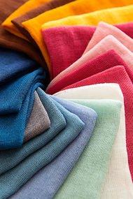 Kıyafet seçerken hangi kumaşları tercih etmelisiniz?