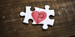 Aşkı aramak