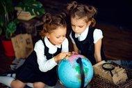 İkiz çocukların eğitimi nasıl planlanmalı?