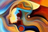 Duygusal zeka hakkında bunları biliyor musunuz?