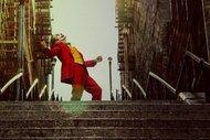Joker: Hayat tiyatrosuna yansıtılan istismar