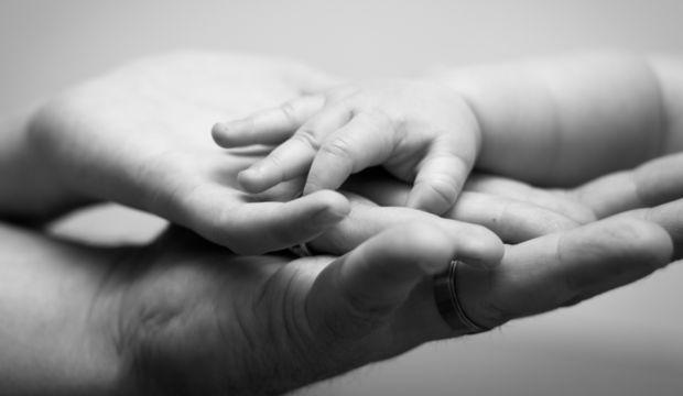 Aile insanın en değerli varlığıdır