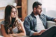 Evliliğin ilk günlerinde bu hataları yapmayın