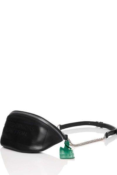 Benetton 349 TL
