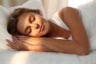 Beyninizdeki toksinleri uyku ile temizleyin
