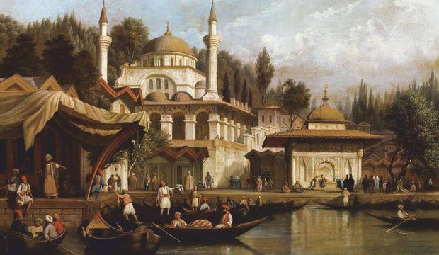 Eski İstanbul gelenekleri