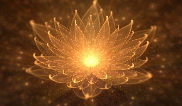 Meditasyon yapanlar hataları daha çabuk fark ediyor
