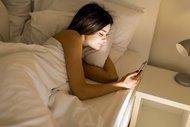 Sabah uyanınca telefona bakmak yerine ne yapabiliriz?