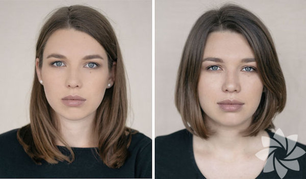 Doğum öncesi ve sonrası anneler