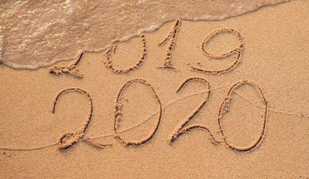 2020'nin resmi tatil günleri