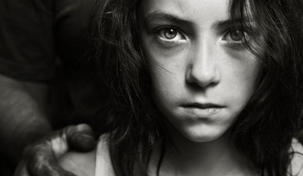 """""""Türkiye, kız çocuklarının zorla evlendirildiği ülke olmamalı"""""""