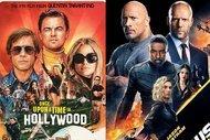2019'da vizyona giren en dikkat çekici filmler