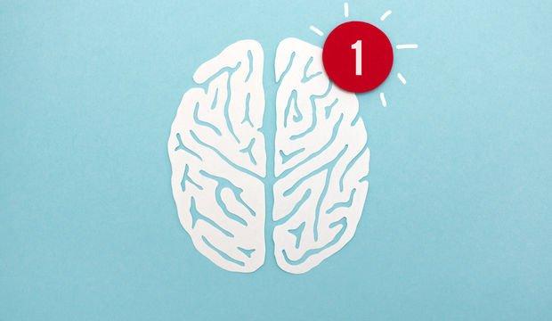 Beynimizdekileri silmek ve yeni bilgilere yer açmak mümkün mü?