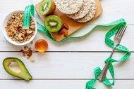 Diyet çeşitleri: Kilo verdirmede en etkili 10 diyet