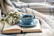 Kahvenizi sağlıklı hale getirmenin 4 yolu