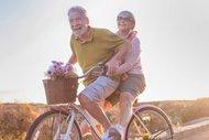 Yaşlıların daha iyi yaptığı 40 şey