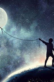 Korkutucu rüyalar bize ne anlatıyor?