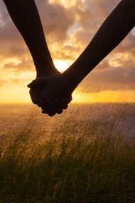 Evlilik iyi bir fırsattır