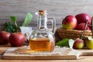 Elma sirkesi kullanmak için 9 neden